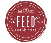 The Feed Co. Table & Tavern