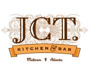 JCT Kitchen