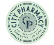 City Pharmacy